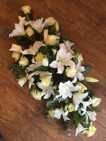 funeral 11.jpg