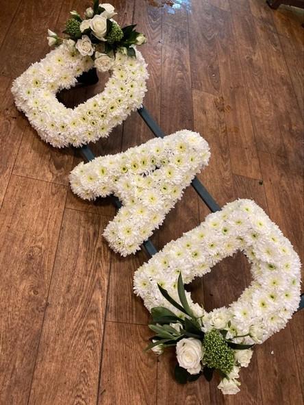 funeral 23.jpg