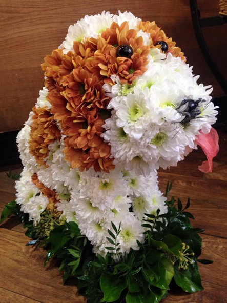 funeral 3.jpg