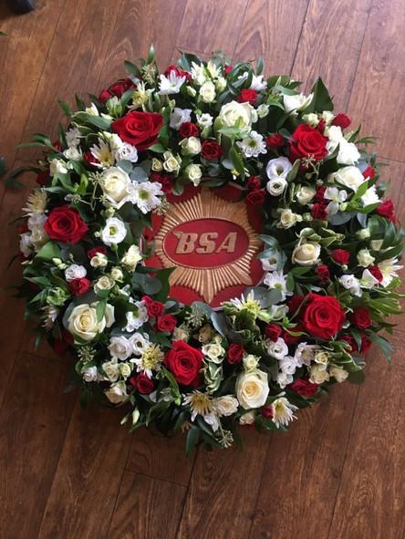 funeral 8.jpg