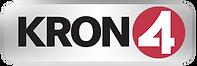 cropped-KRON4-Website-Header.png