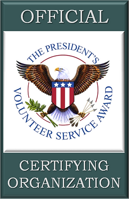 PVSA-Official-Certifying-Organization.png
