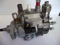 Toyota Hilux 1KZ Diesel Fuel Injection Pump 096500-309