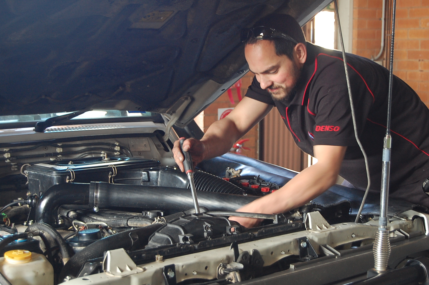 Cooma Diesel Service - Canberra | Diesel Fuel Injection Specialists