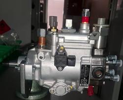 Toyota Hilux 1KZ V3 Diesel Fuel Inje