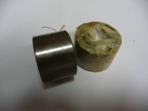 Fuel Pump Bearing - Vintage International