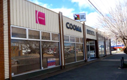 Cooma Diesel Service Canberra