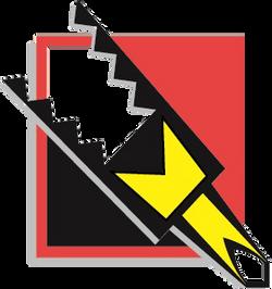 Cooma Diesel Logo