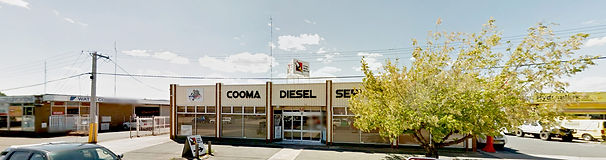 Diesel Fuel Injection Services Canberra
