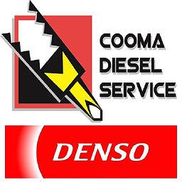 Cooma Diesel logo1.jpg