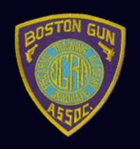 BGRA logo.jpg