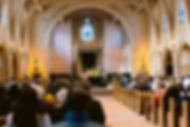 11 17 19 St Mary Sunday Mass-22_websize.