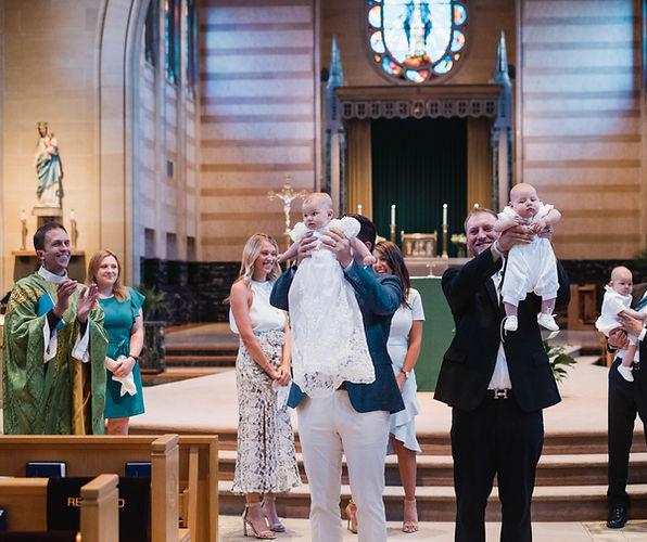 baptism_webres-98.jpg