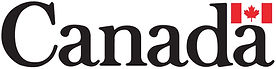 MY Canada logo.jpg