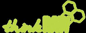 TR Logo 2020-01.png