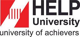 MY Help University Logo.jpg