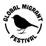 GMF logo.png