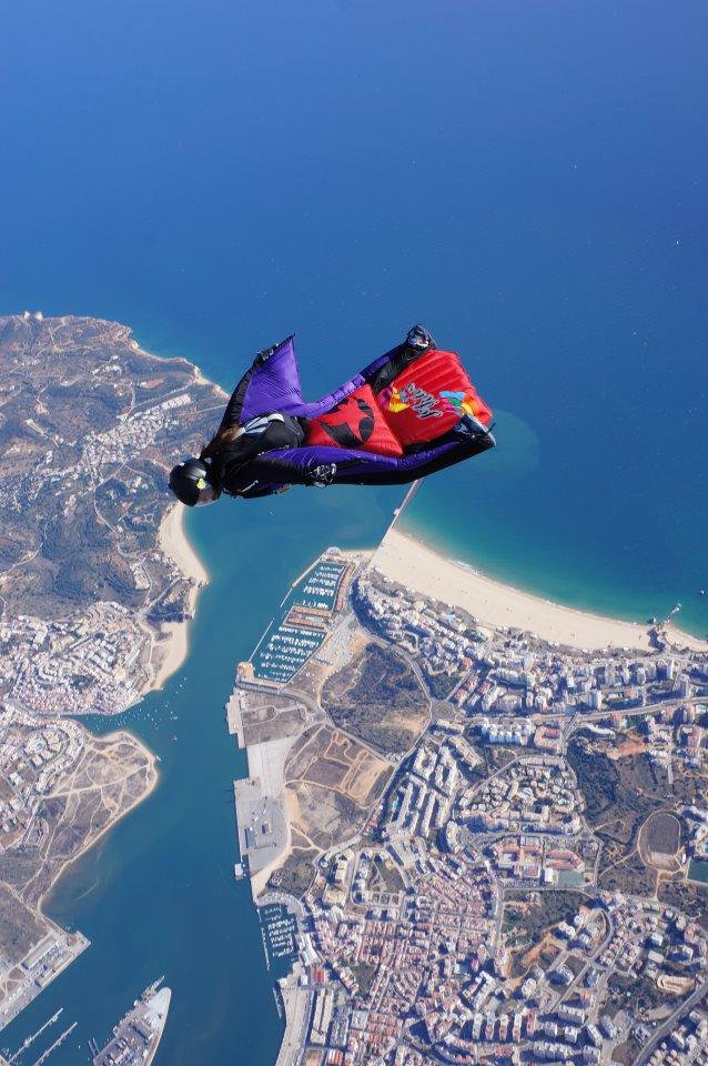 Skydiving over Algarve.jpg