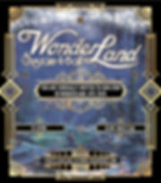 Wonderland_invitation-Justin.jpg