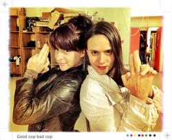 Domi and Anna.jpg