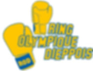 ob_3b746c_logo-ring-olympique-dieppois-2