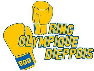 ob_3b746c_logo-ring-olympique-dieppois-2