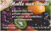 la halle aux fruits.png