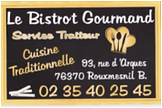 bistrot gourmand.png