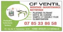 CF Ventil.png