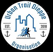 logo officiel 2.PNG