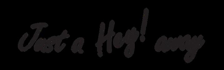 slogans-8_edited.png