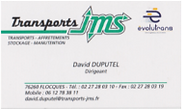 transports jms.png