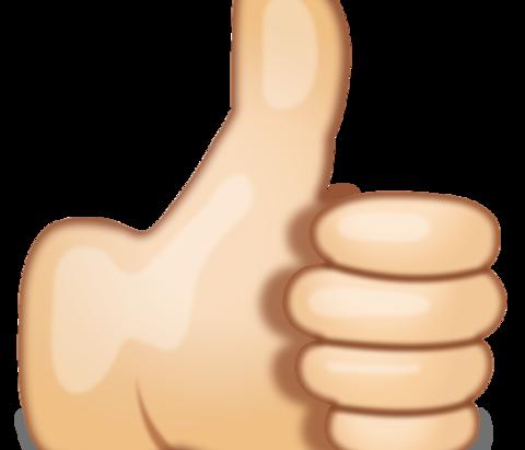 5 Best Emojis
