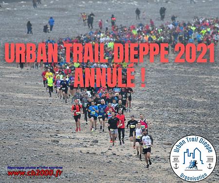 Urban_trail_Dieppe_2021_Annulé_!.png