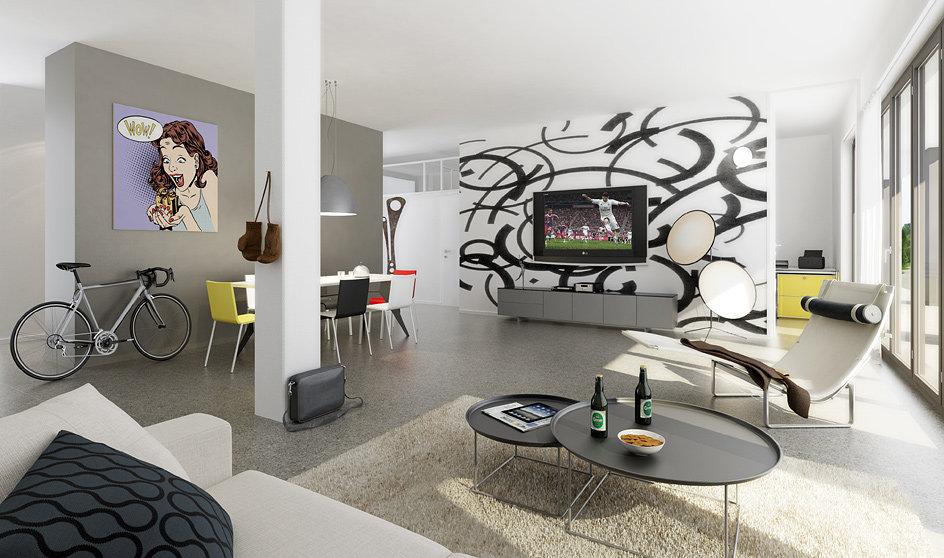 architektur-bern-immobilien