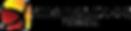 Kunde Luftaufnahme Immopro360