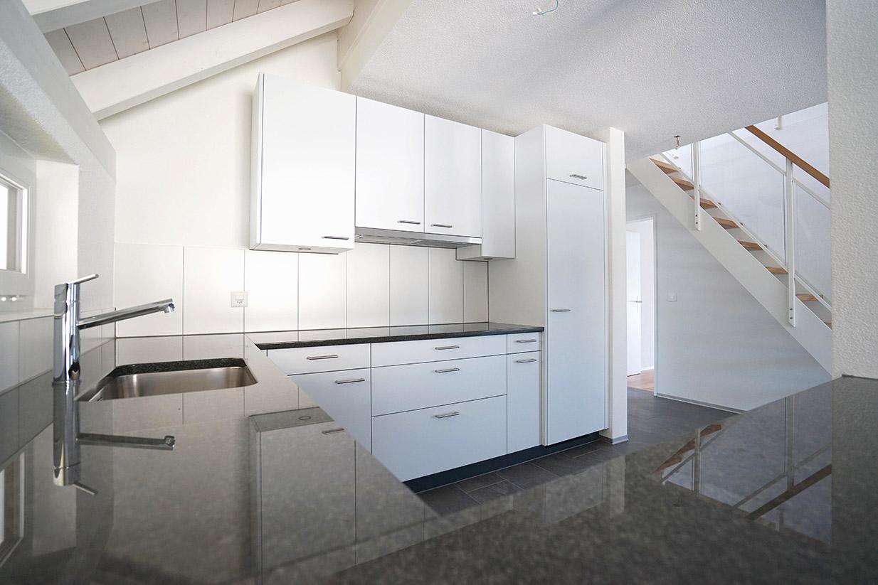 immobilienvermarktung-immopro360