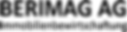 Kunde 360°Vermarktung Immopro360