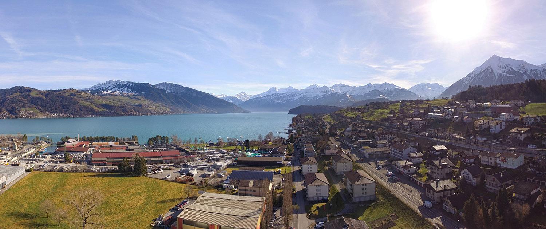 drohne-panoramafoto-immopro360