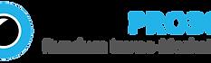 Immobilienvermarktung Bern