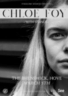 ChloeFoyPoster2.jpg