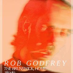 Rob Godfrey EP Launch.jpg