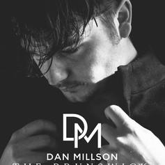DanMillsonApril.jpg