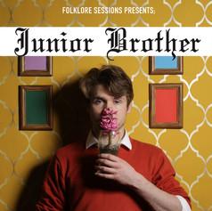 Junior Brother.jpg