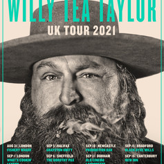 WILLY TEA TAYLOR TOUR POSTER FINAL_TURQUOISE.jpg