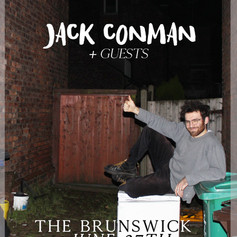 jack conman-Recovered copy.jpg