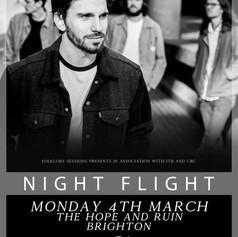 Night_Flight_Poster_A3 (2).jpg