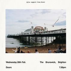 Katie tour Brighton show 1 copy.jpg