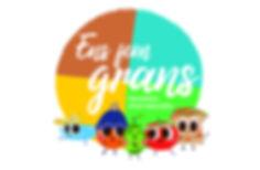 Cuina_Gestió_-_Logo_sin_fondo.jpg