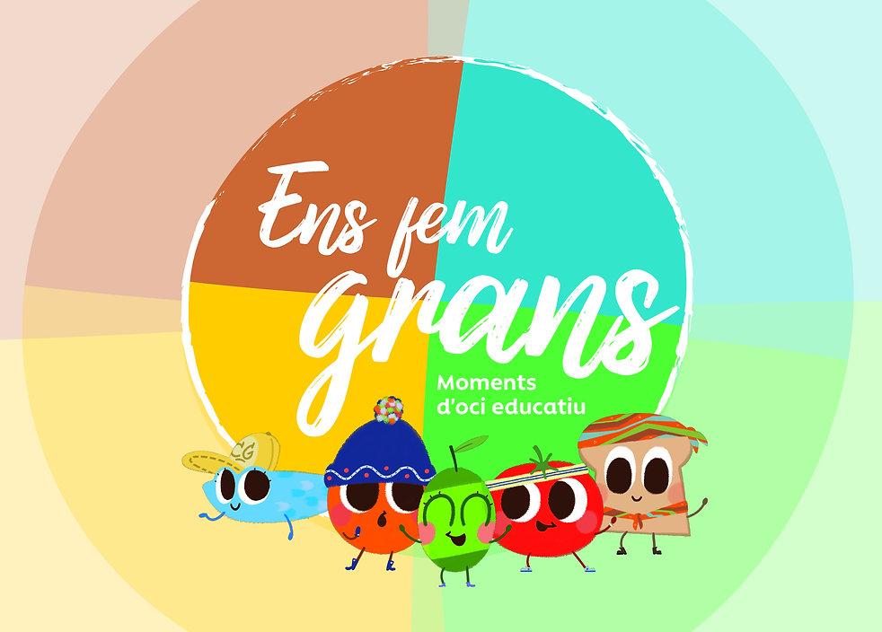 Cuina_Gestió_-_Logo.jpg